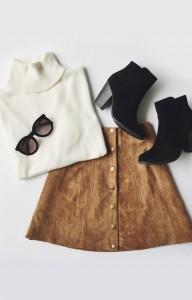 Kids' Fashion Trend Alert A/W '16