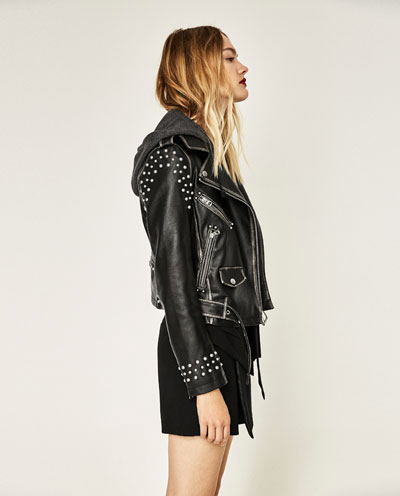 12 Toppers to Take Your Fashion Game to the Top