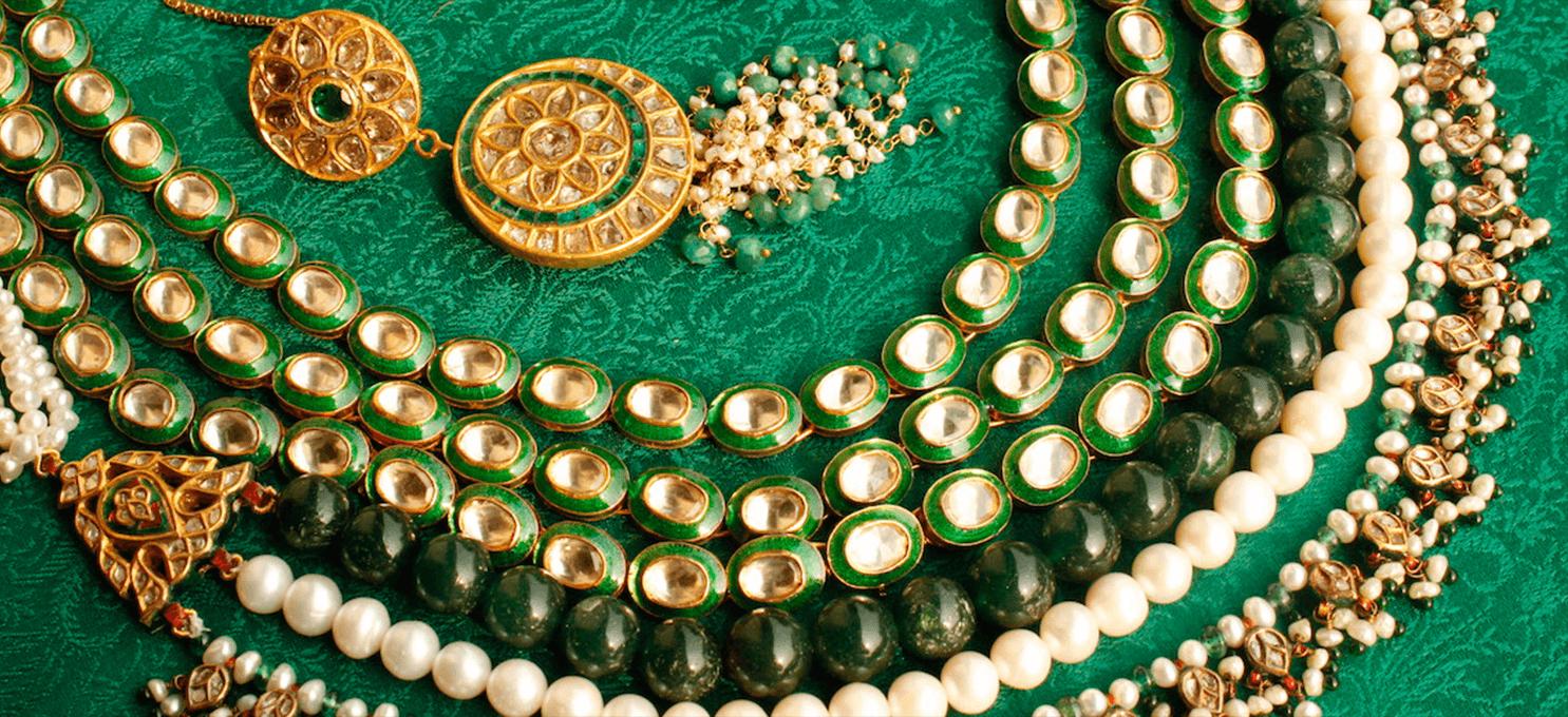 Shine Bright this Diwali