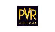 PVR Gold Class & PVR Premiere