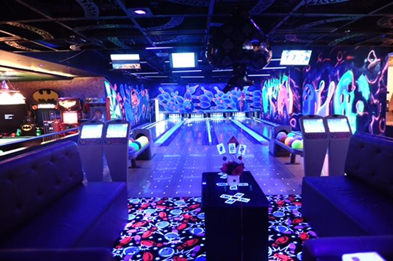 Friendship's Day Guide – A fun day-out at Select CITYWALK