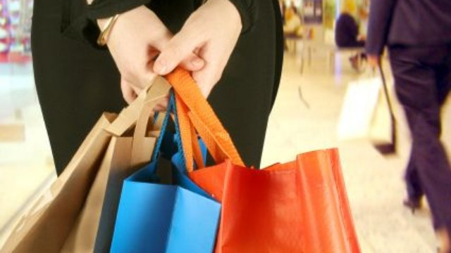 Stress-free Shopping!