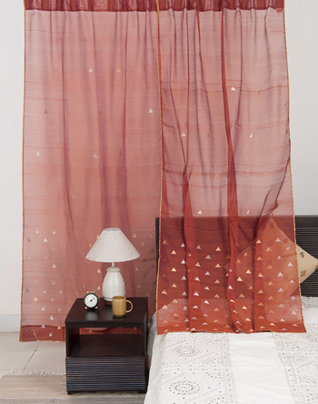 Revamp Your Home This Diwali