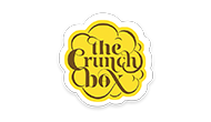 The-Crunch-Box