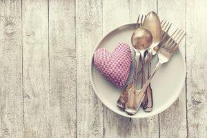 Dine Together