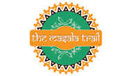 The-Masala-Trail
