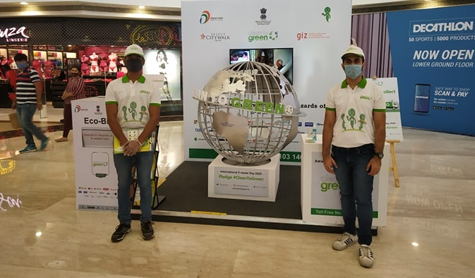 Clean-To-Green-Celebrate-International-E--Waste-Day.1