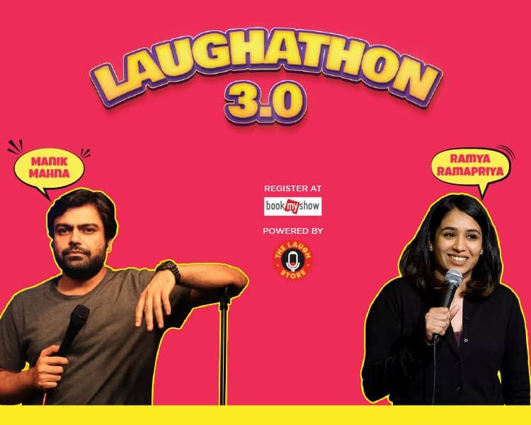 laughathom-3.0