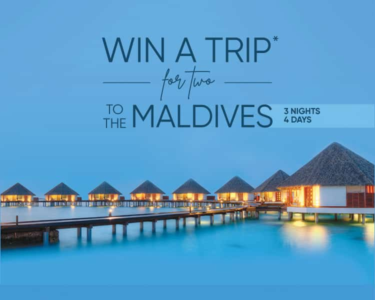 win-a-trip-for-two-maldives-3nights-4dayseventpage
