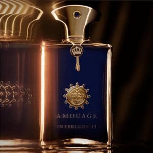 Maison Des Parfum