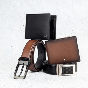 belt-fathersday-blog