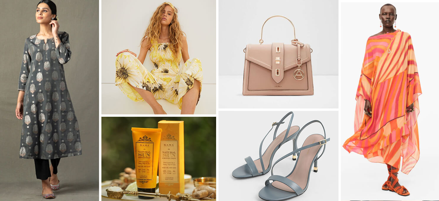 summer-blog-main