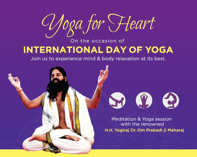 yogaday-event