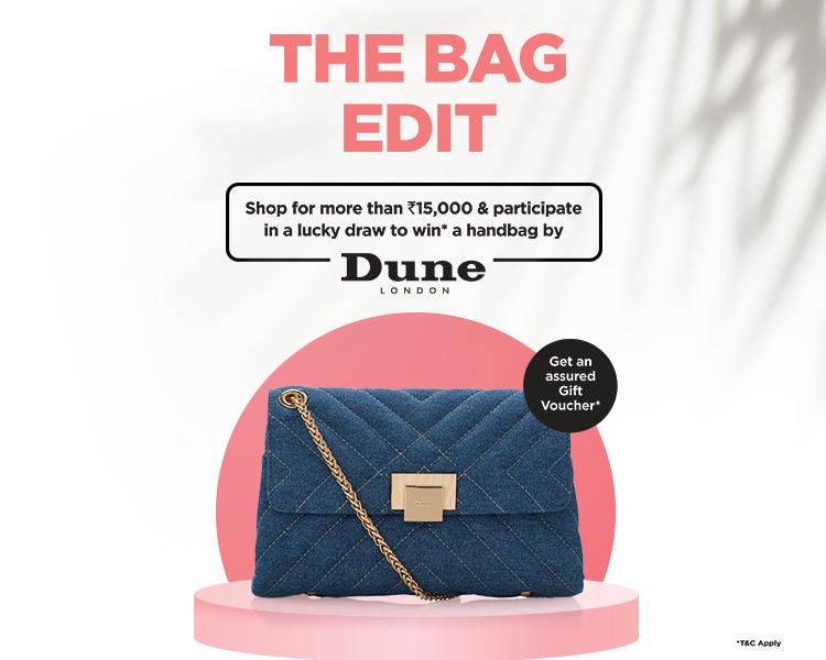 bag-edit-dune-event