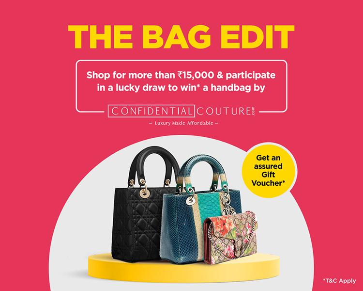 bag-edit-event