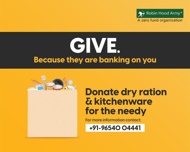 donate-event