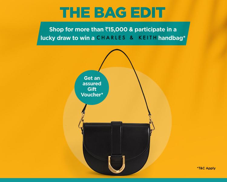 the-bag-edit