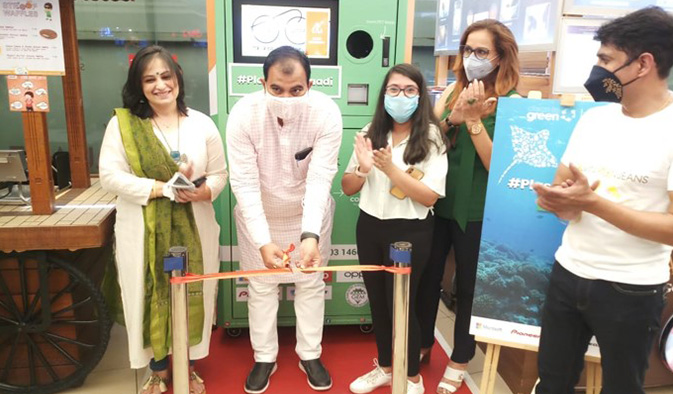 clean-to-green-ngo