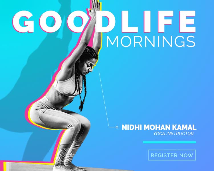 goodlife-event