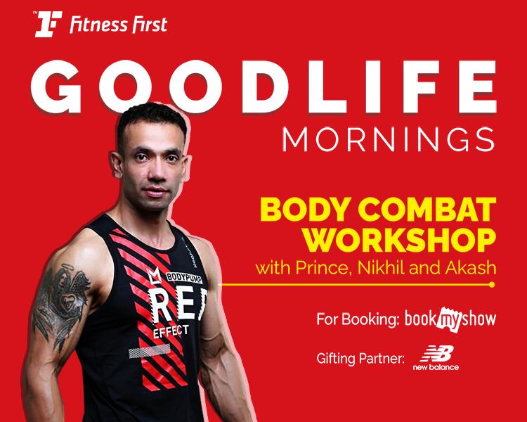 goodlife-morning-event-1