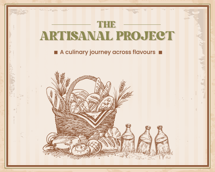 The Artisanal Project