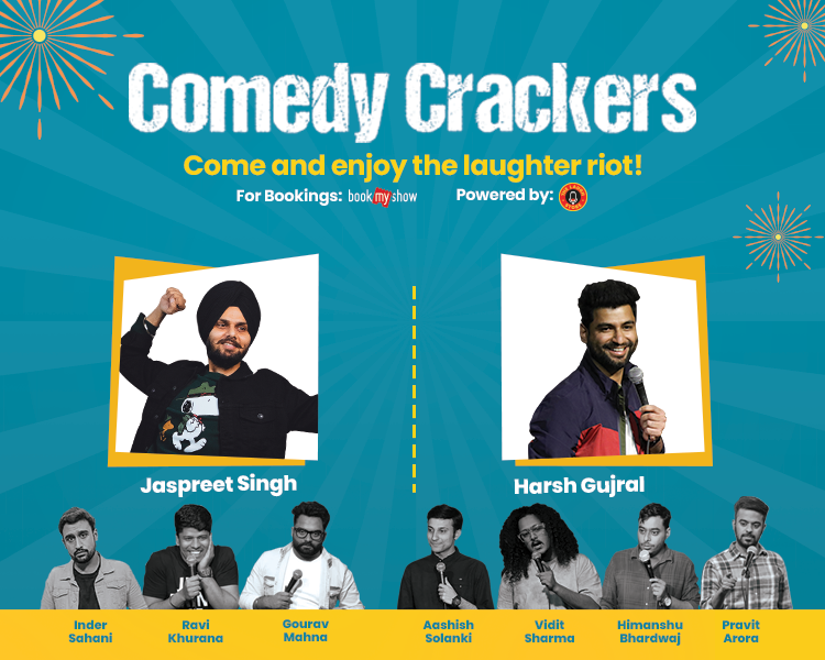 comedy-crackers-event
