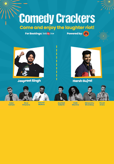 comedy-crackers-whatsnew