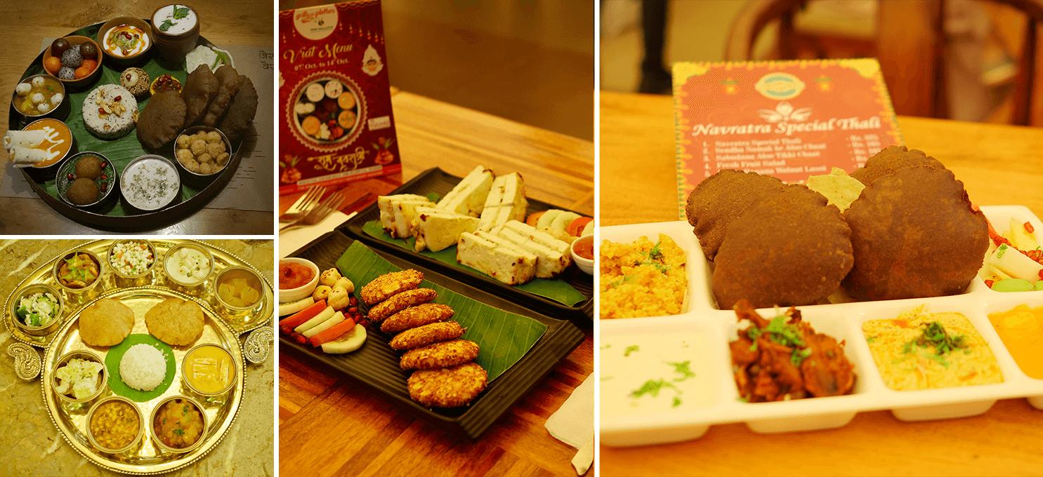 fasting-to-feasting-navratri-food-at-select-citywalk-blog