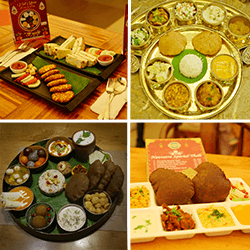 fasting-to-feasting-navratri-food-at-select-citywalk-home