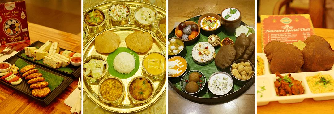 fasting-to-feasting-navratri-food-at-select-citywalk-lisitng