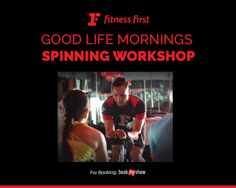 good-life-morning-event