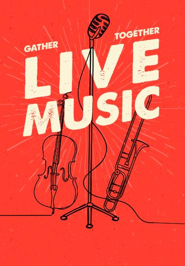 live-music-whatsnew